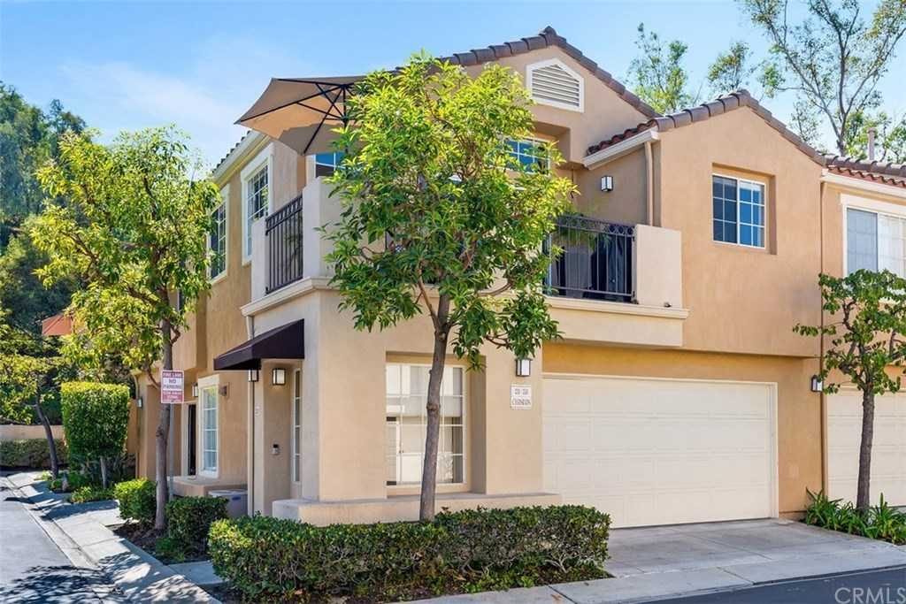 $574,900 - 2Br/2Ba -  for Sale in Chandon (mhc), Laguna Niguel
