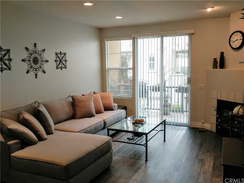 $533,000 - 2Br/3Ba -  for Sale in Camden Park (camd), Aliso Viejo
