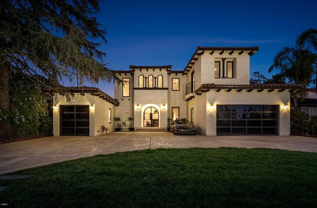 $2,560,000 - 5Br/6Ba -  for Sale in Not Applicable, Altadena