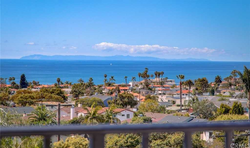 $1,489,000 - 2Br/3Ba -  for Sale in Other (othr), San Clemente