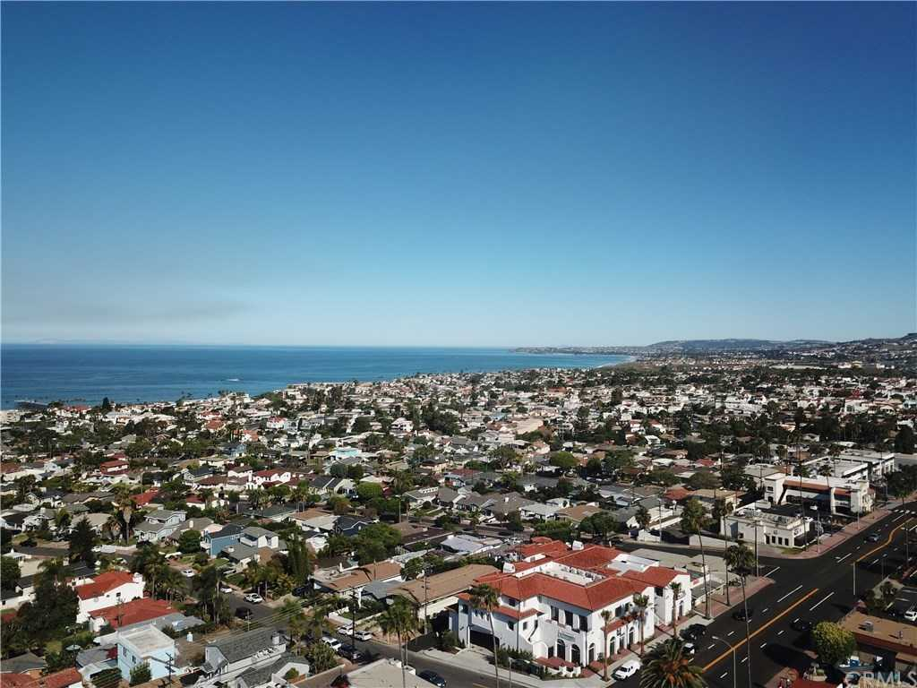 $1,079,000 - 2Br/2Ba -  for Sale in Other (othr), San Clemente