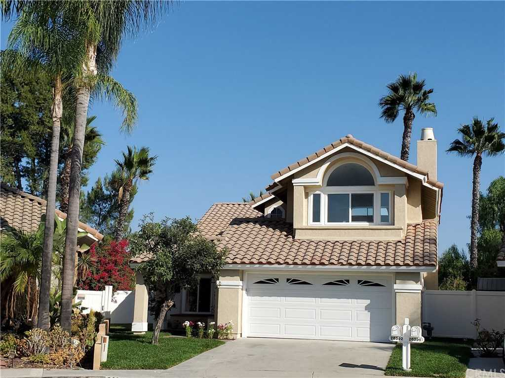 $899,900 - 3Br/3Ba -  for Sale in La Posada - Lomas Laguna (lap), Laguna Hills