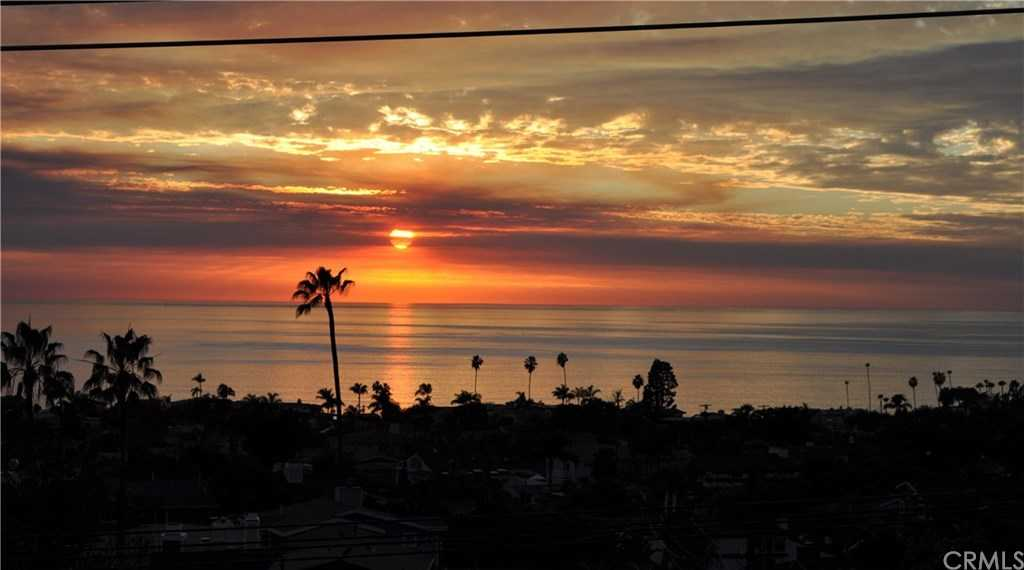 $1,450,000 - 2Br/3Ba -  for Sale in Other (othr), San Clemente
