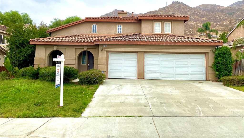 21424 Tennyson Rd Moreno Valley, CA 92557