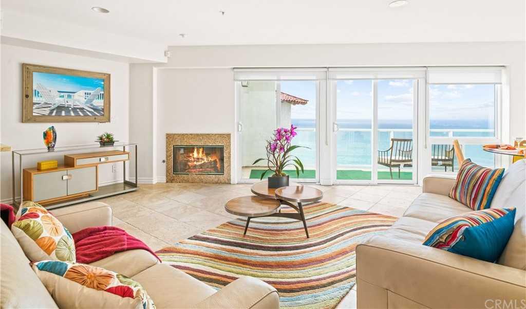 $1,495,000 - 2Br/2Ba -  for Sale in Bluffs (blfs), San Clemente