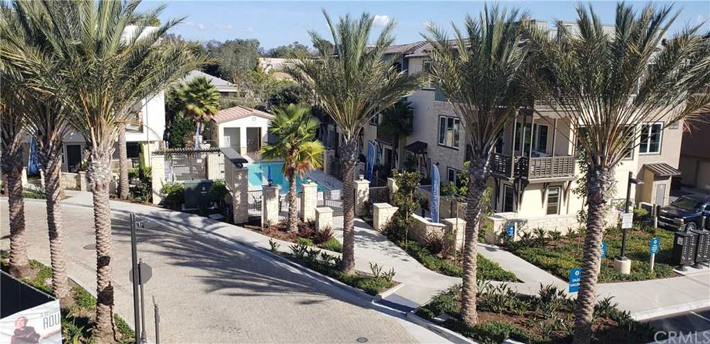 $1,105,990 - 3Br/2Ba -  for Sale in Other (othr), Dana Point