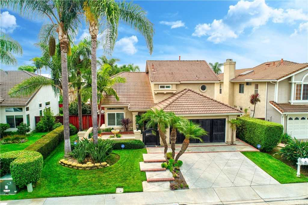 $1,075,000 - 3Br/3Ba -  for Sale in Seacall (sc), Laguna Niguel