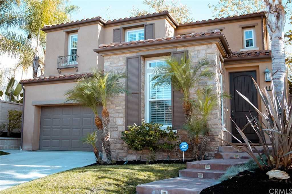 $1,035,000 - 4Br/3Ba -  for Sale in Caprizi (capr), San Clemente