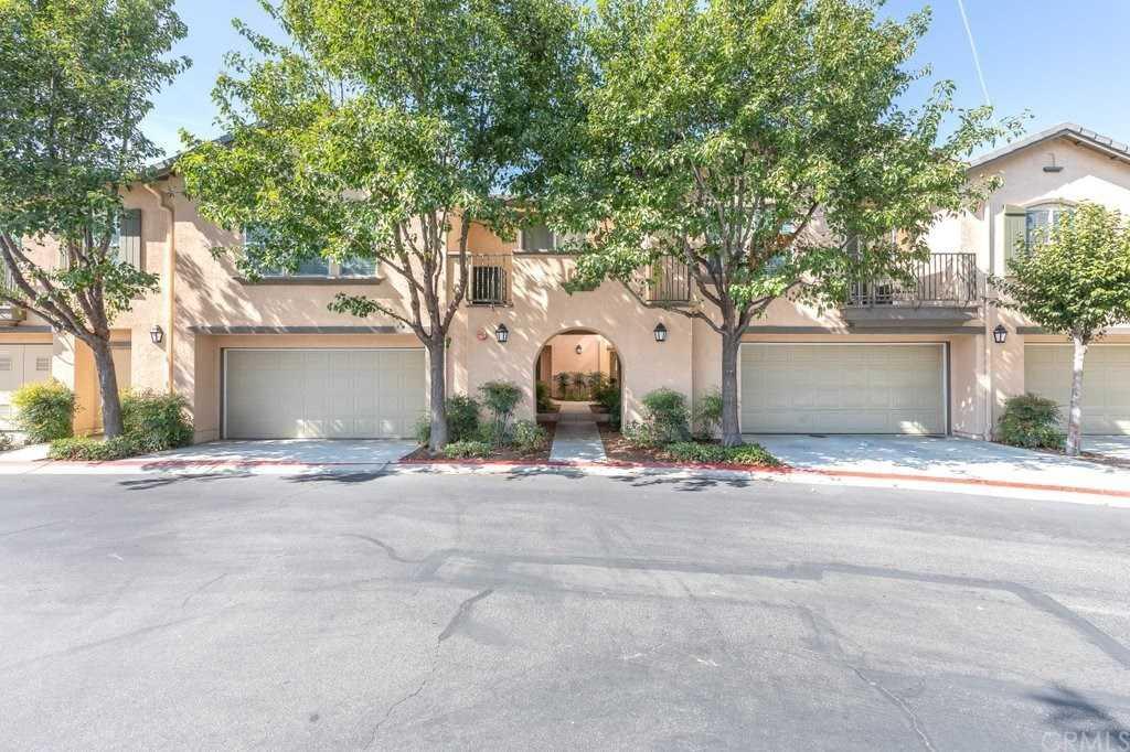 36313 Cinzia Lane Winchester, CA 92596