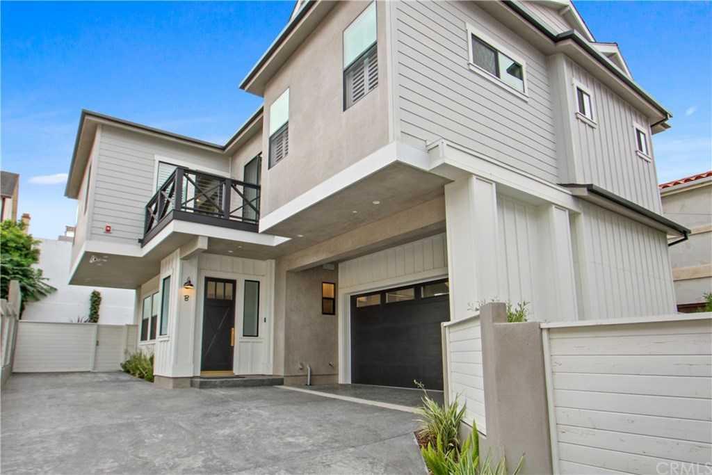 1712 Harriman Ln # B Redondo Beach, CA 90278