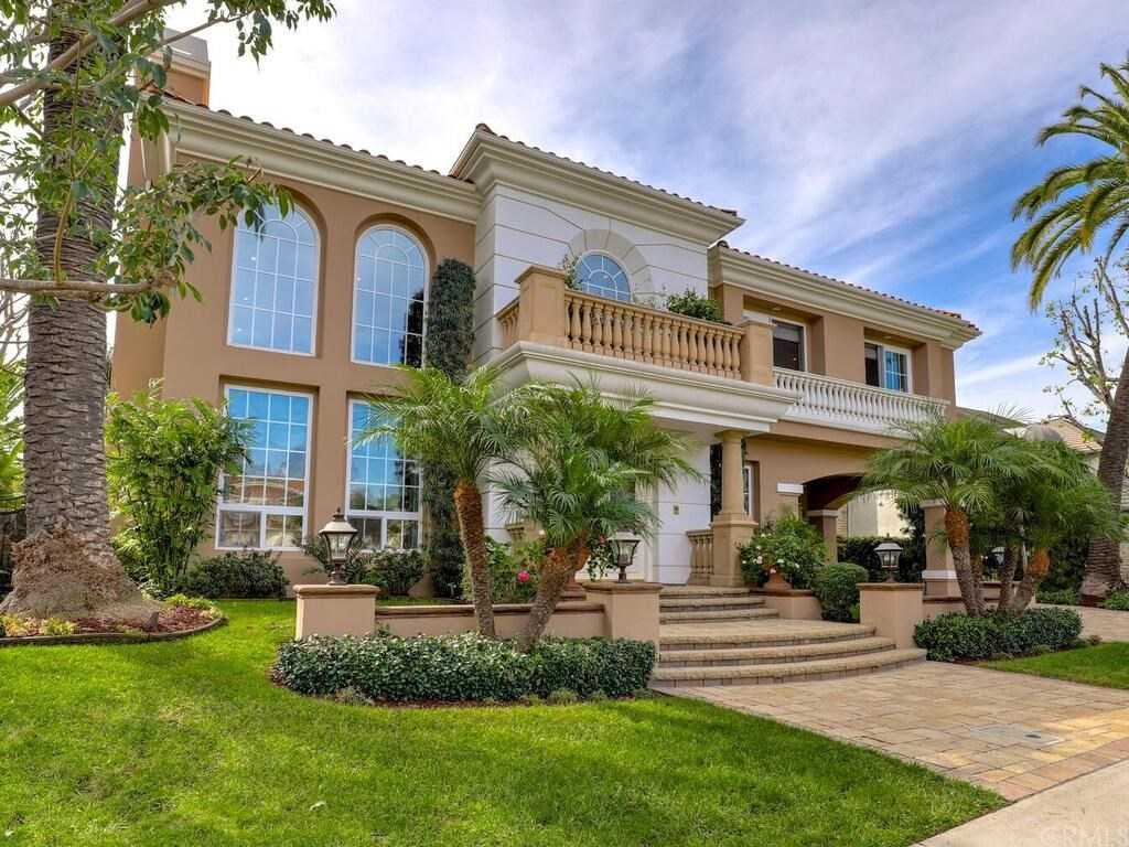 $3,295,000 - 5Br/6Ba -  for Sale in Nellie Gail (ng), Laguna Hills