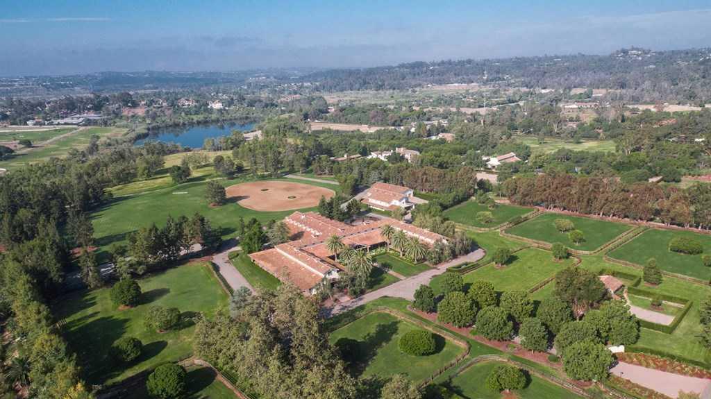 $98,500,000 - 6Br/7Ba -  for Sale in Rancho Santa Fe, Rancho Santa Fe