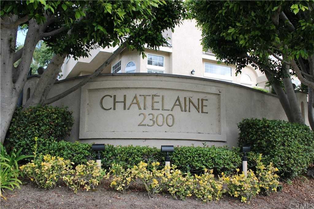 $825,000 - 3Br/3Ba -  for Sale in Torrance