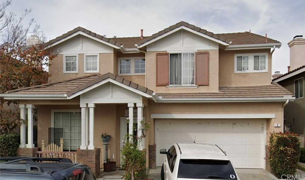 $874,999 - 5Br/3Ba -  for Sale in California Summit (casu), Aliso Viejo