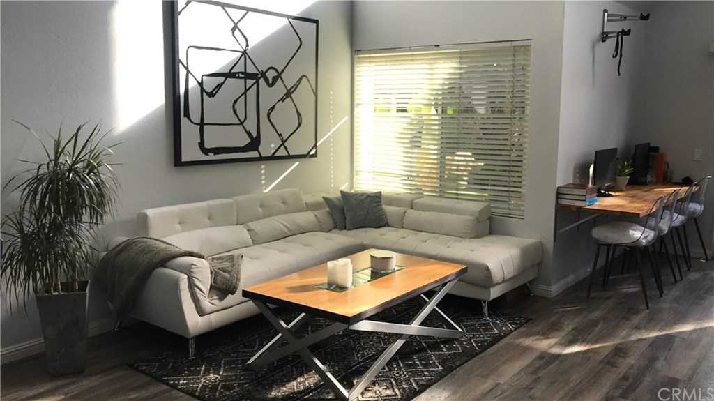 $475,000 - 2Br/2Ba -  for Sale in Rainbow Ridge (rr), Mission Viejo