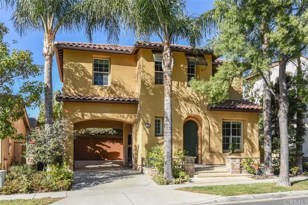 $1,339,800 - 4Br/4Ba -  for Sale in Other (othr), Irvine