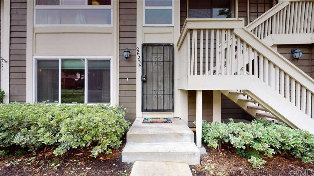 $525,000 - 2Br/2Ba -  for Sale in Other (othr), Lake Forest