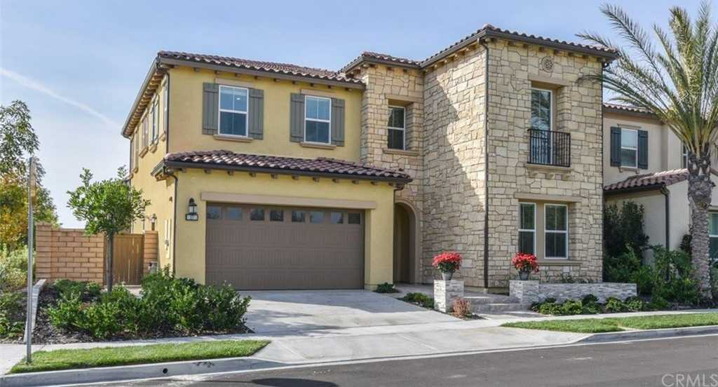 $1,499,800 - 5Br/5Ba -  for Sale in Other (othr), Lake Forest