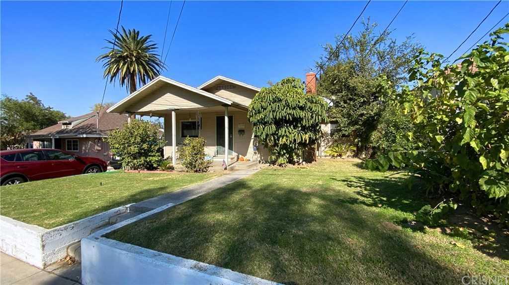 $375,000 - 2Br/1Ba -  for Sale in Riverside