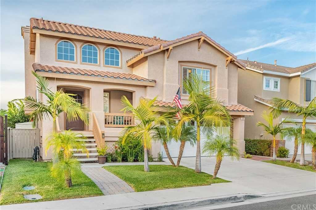 $830,000 - 3Br/3Ba -  for Sale in California Summit (casu), Aliso Viejo