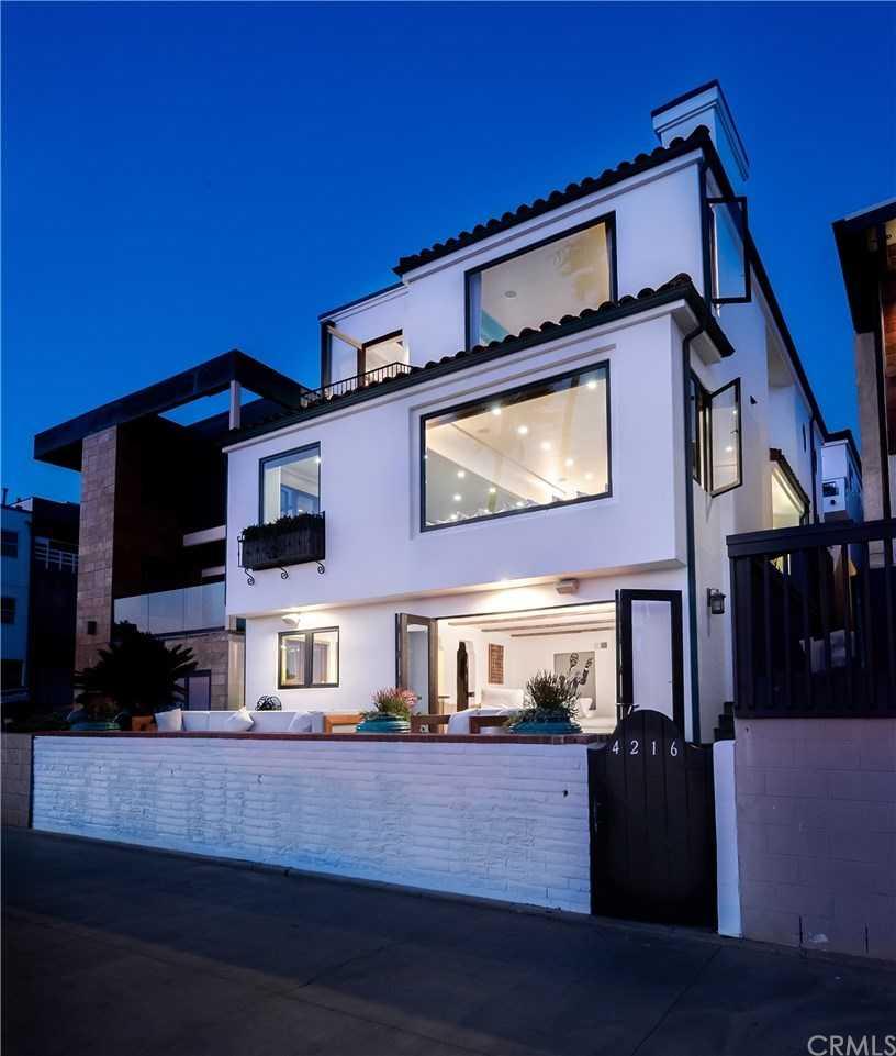 $35,000 - 3Br/5Ba -  for Sale in Manhattan Beach