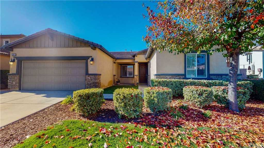 $550,000 - 4Br/3Ba -  for Sale in Murrieta