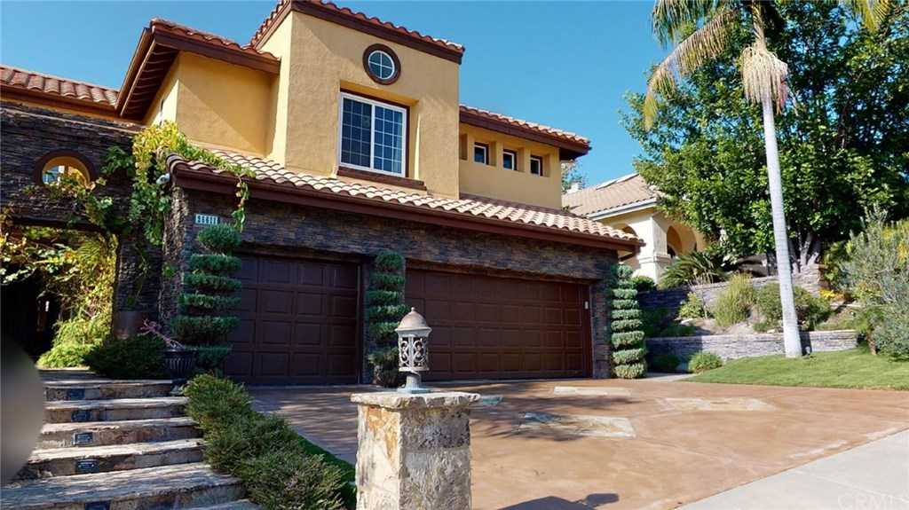 $1,275,000 - 4Br/3Ba -  for Sale in Laguna Hills