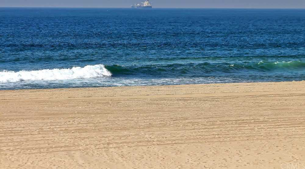 $27,000 - 4Br/4Ba -  for Sale in Hermosa Beach