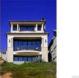 $42,500 - 4Br/5Ba -  for Sale in Manhattan Beach