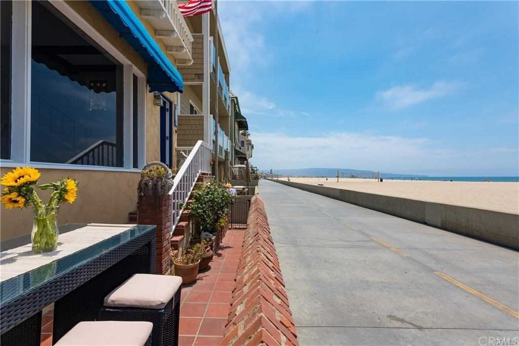 $25,000 - 4Br/5Ba -  for Sale in Hermosa Beach