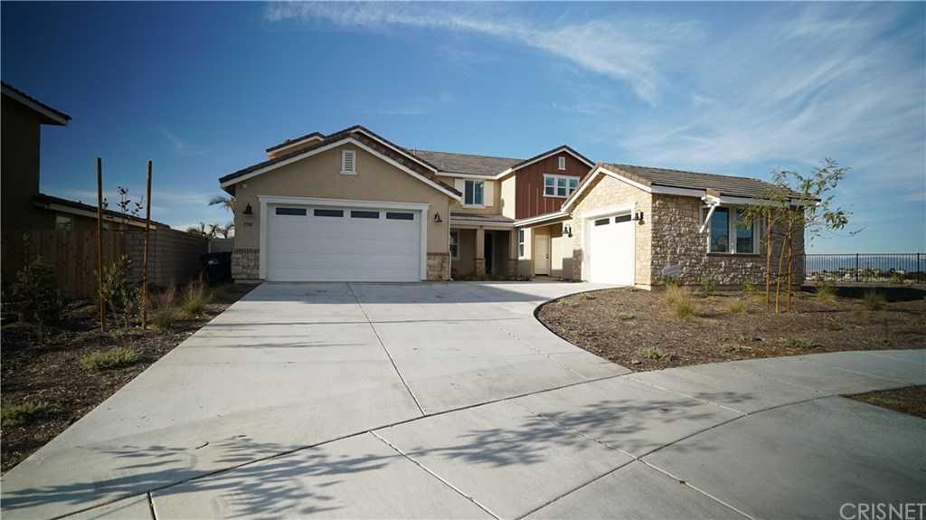 $1,349,000 - 6Br/5Ba -  for Sale in Riverside