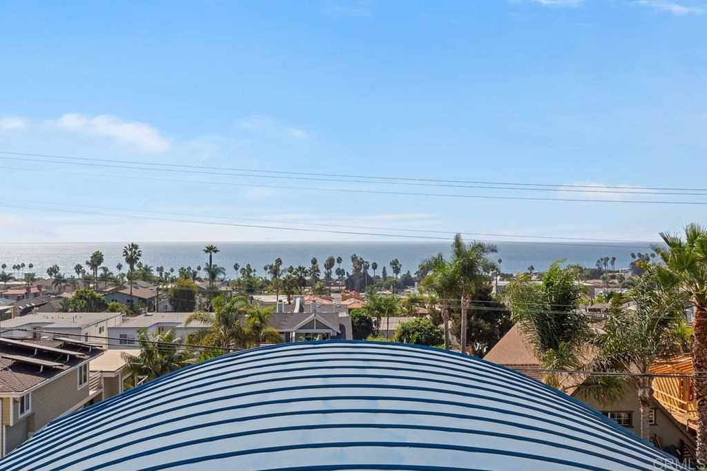 $3,570,000 - 4Br/4Ba -  for Sale in Cardiff By The Sea