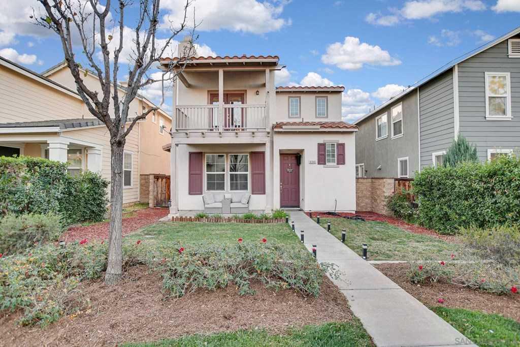 $445,000 - 3Br/3Ba -  for Sale in Riverside