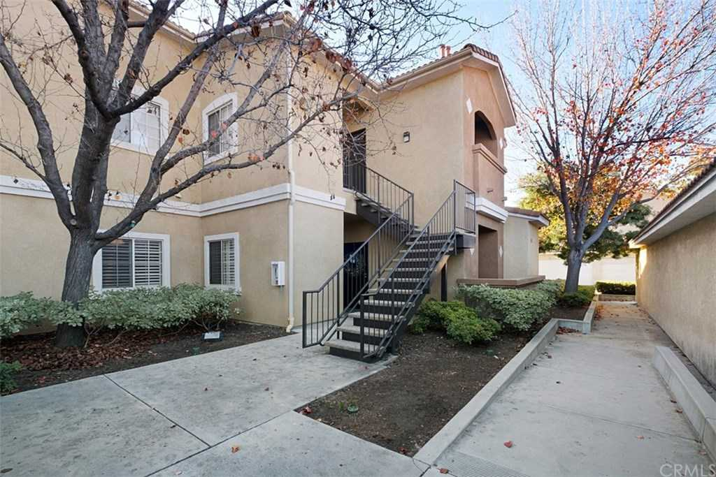 $349,000 - 3Br/2Ba -  for Sale in Murrieta