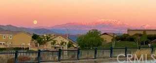$469,000 - 4Br/2Ba -  for Sale in Lake Elsinore