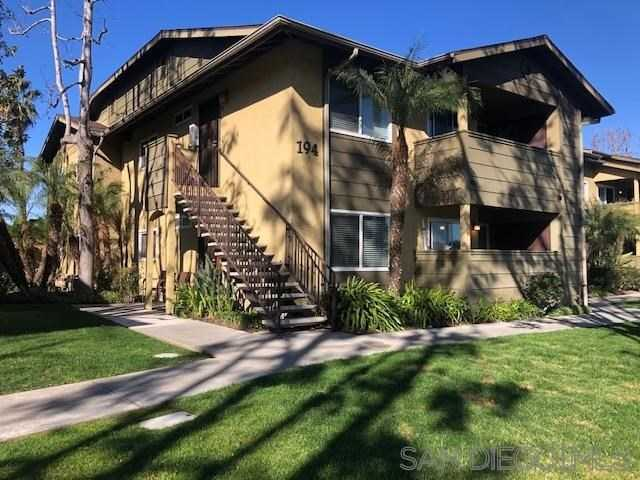 $299,000 - 2Br/1Ba -  for Sale in Oceanside, Oceanside