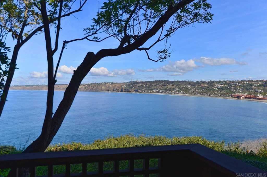 $7,800,000 - 4Br/3Ba -  for Sale in La Jolla, La Jolla
