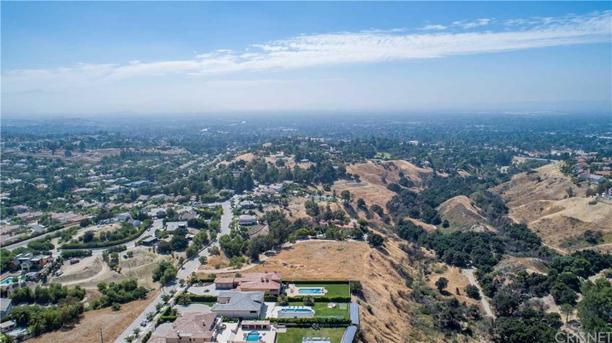 $1,250,000 - Br/Ba -  for Sale in Granada Hills