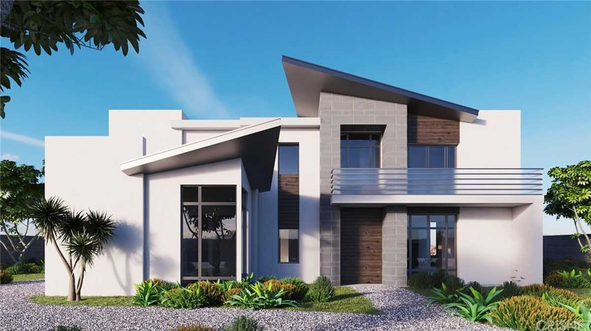 $800,000 - Br/Ba -  for Sale in Granada Hills