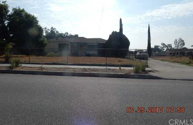 Photo of  7625 Cypress Avenue