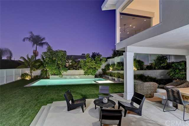 600 Anderson Street Manhattan Beach, CA 90266