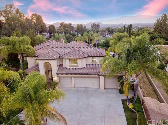 11331 Estates Court Riverside, CA 92503