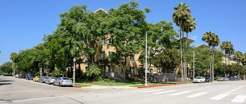6400 Crescent Park E Unit 225 Playa Vista, CA 90094