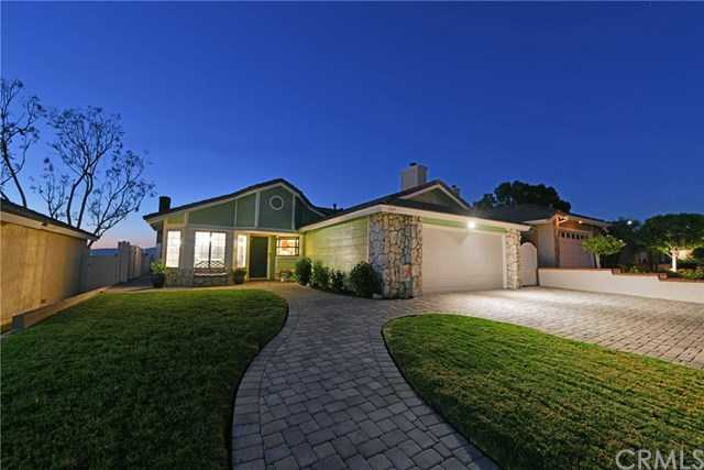 Photo of  8445 E Foothill St