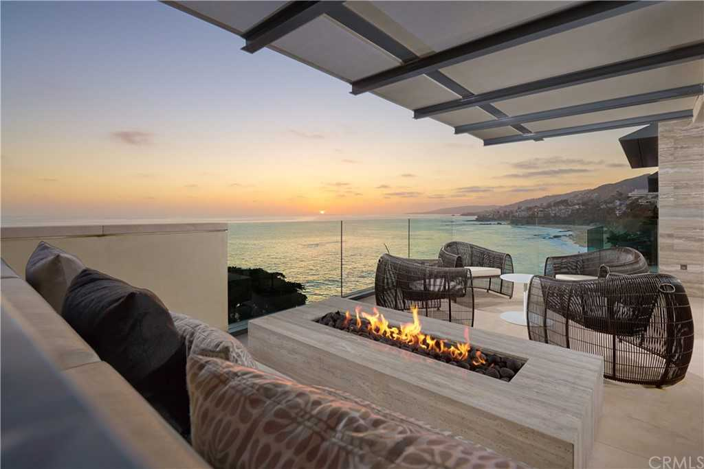 $31,900,000 - 5Br/6Ba -  for Sale in Three Arch Bay (tab), Laguna Beach