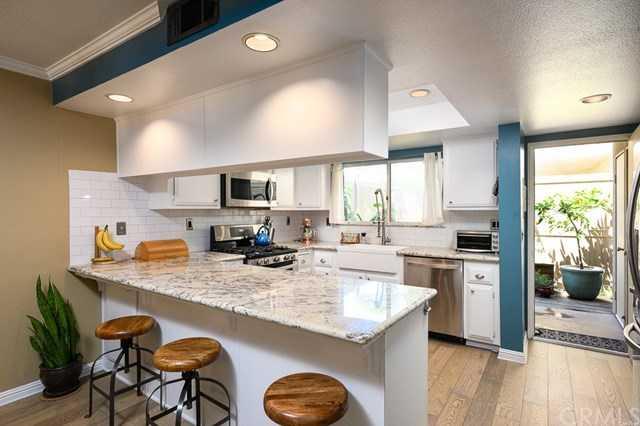 4746 W 173rd Street Unit S Lawndale, CA 90260