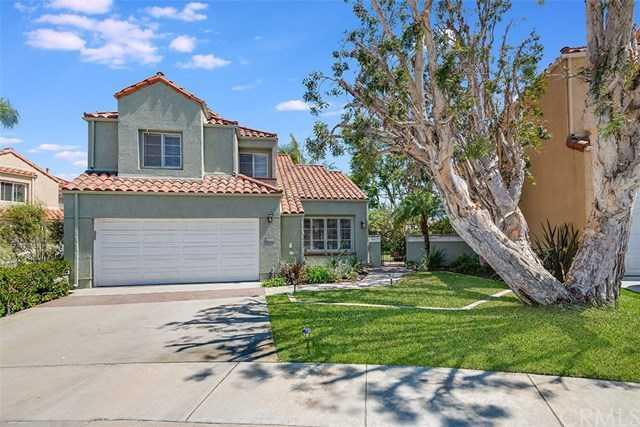 4701 Steele Street Torrance, CA 90503