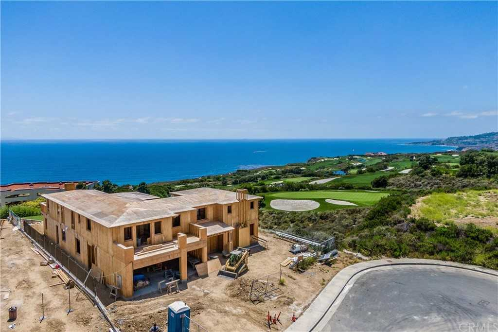 $4,999,000 - 5Br/6Ba -  for Sale in Rancho Palos Verdes