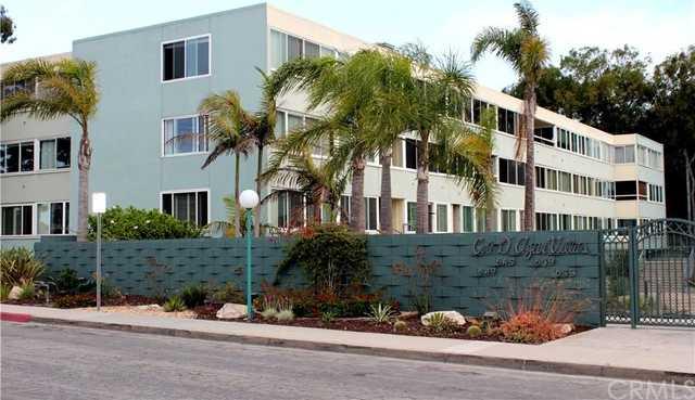 $890,000 - 2Br/2Ba -  for Sale in Redondo Beach