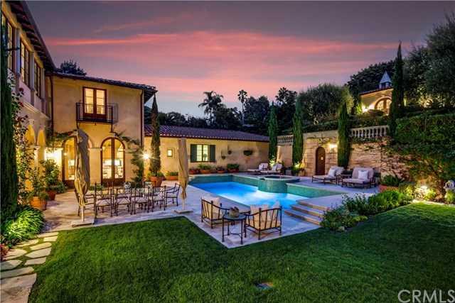 $8,500,000 - 6Br/8Ba -  for Sale in Palos Verdes Estates